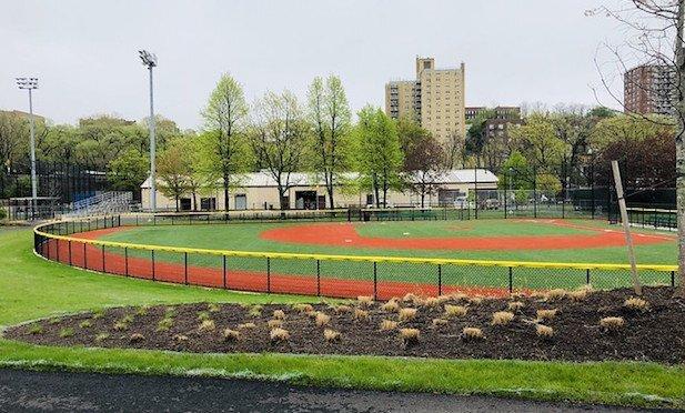 Ball-Field-after.jpg