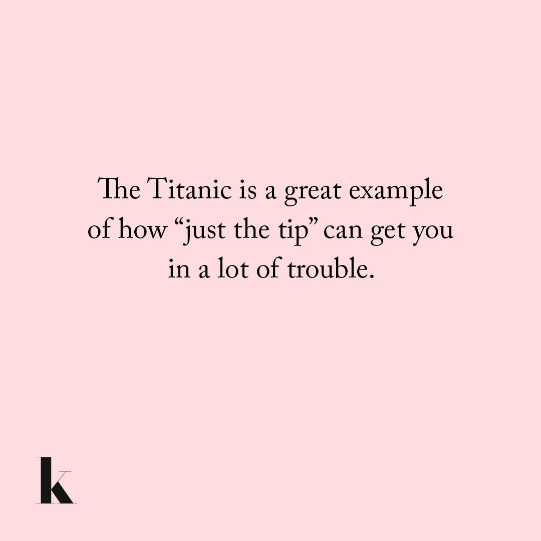 K_Instagram_Templates_Quotes_Done78 (1).jpg