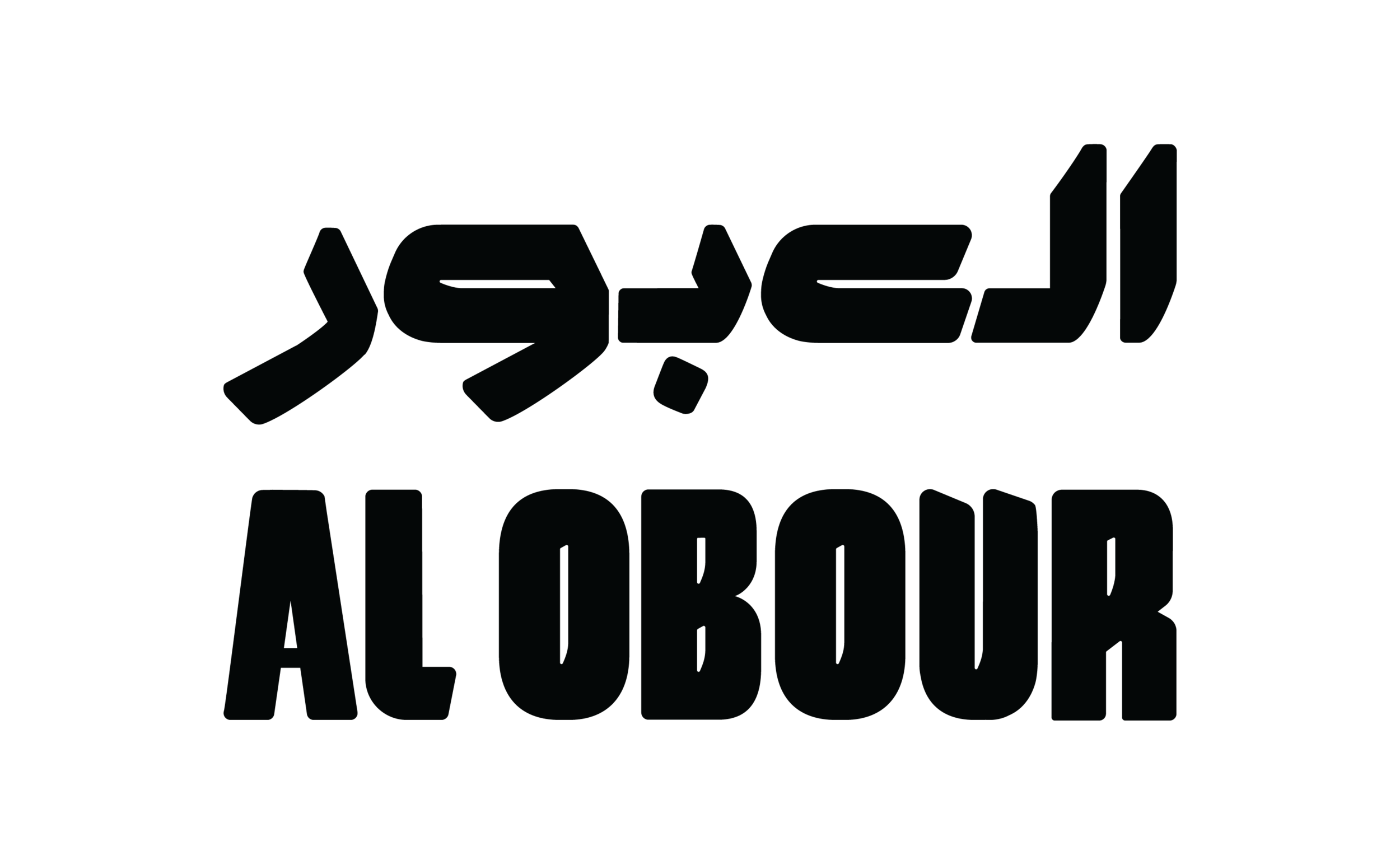 Alabour-logo-final-2-black.png