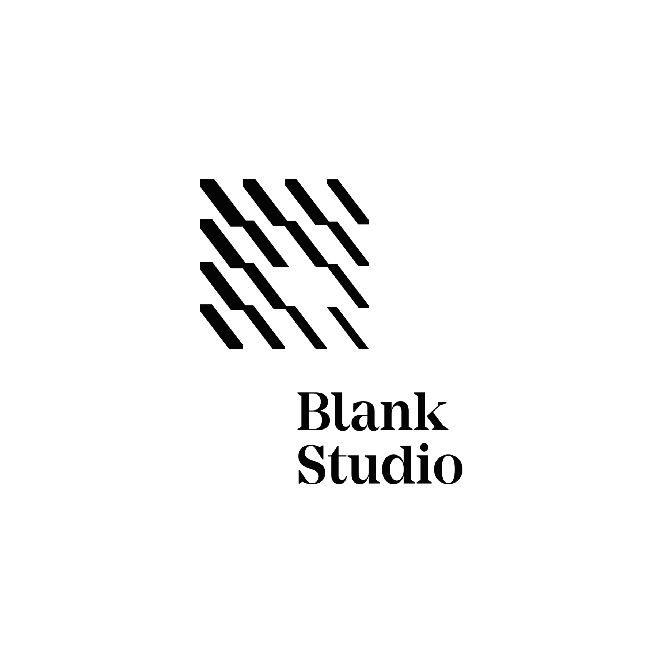 Blank Studio