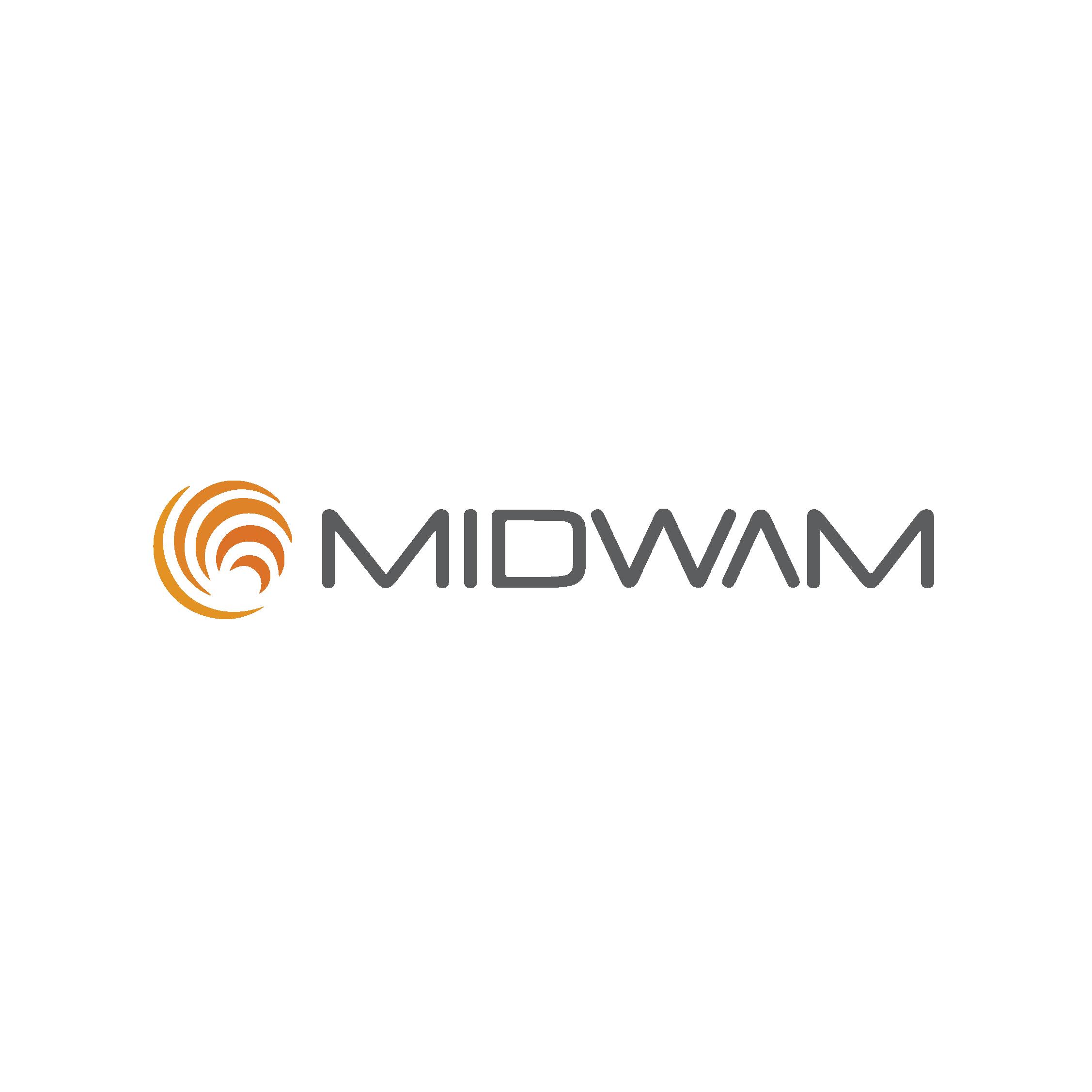 Midwam