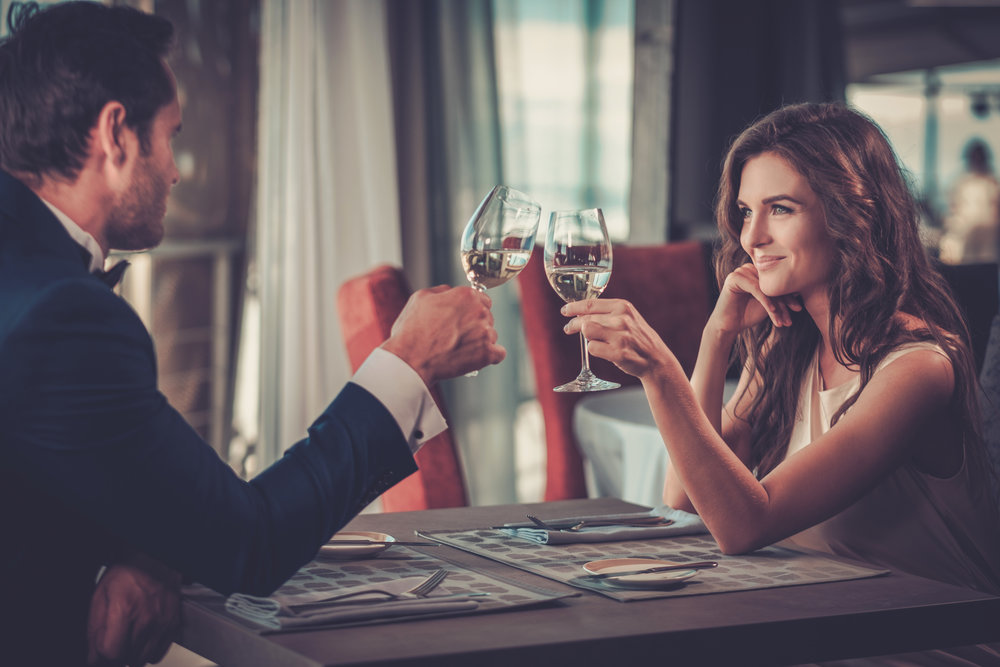 Dating Advice Matchmaking