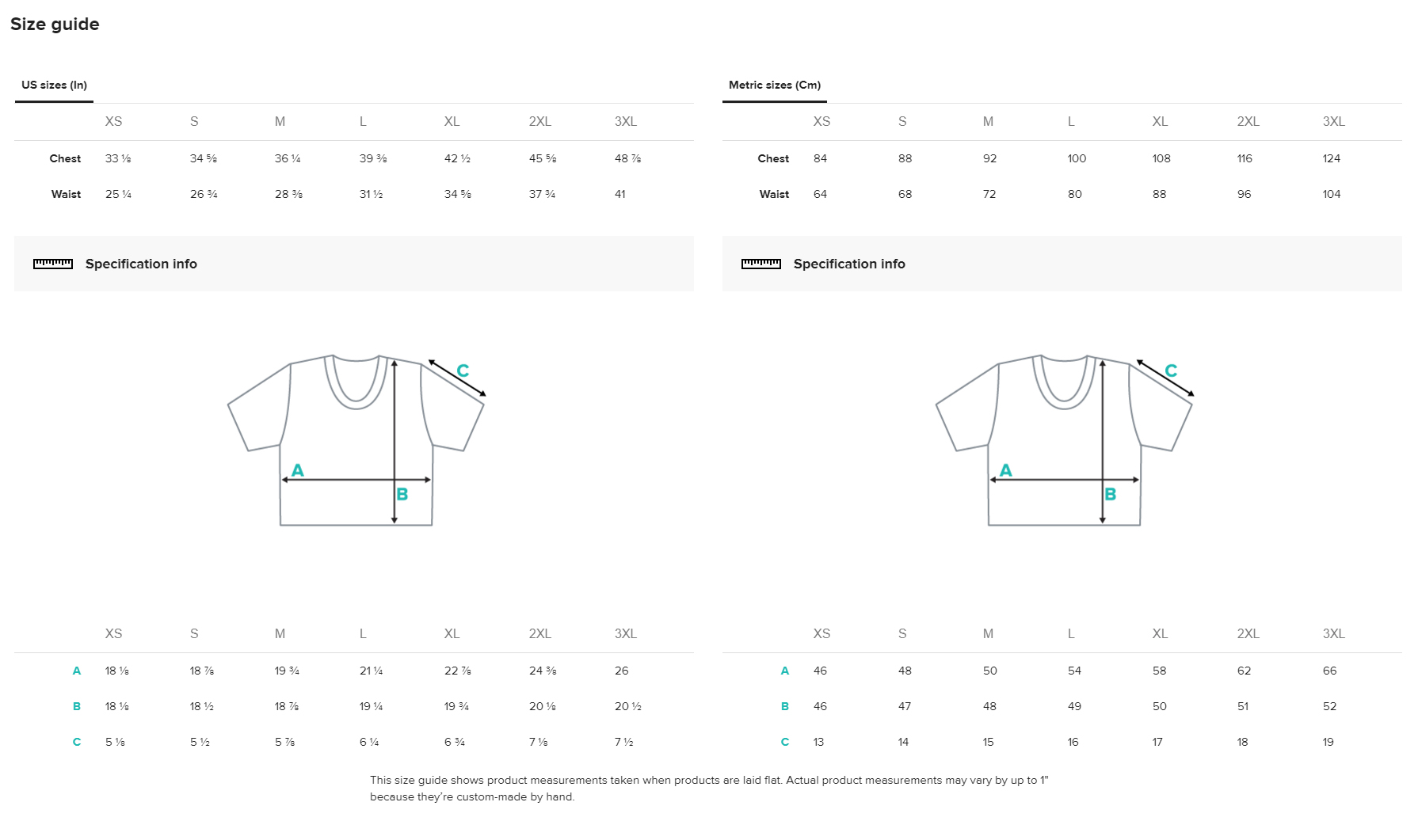 Allover Crop Top Size Guide.jpg