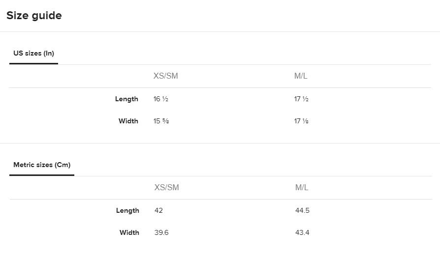 6681 Women's Crop Tee Size Guide.jpg