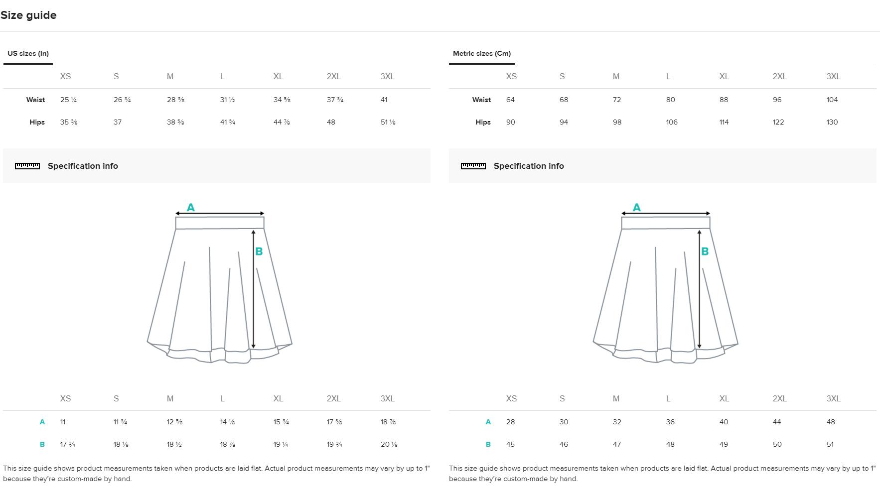 Skater Skirt Size Guide.jpg