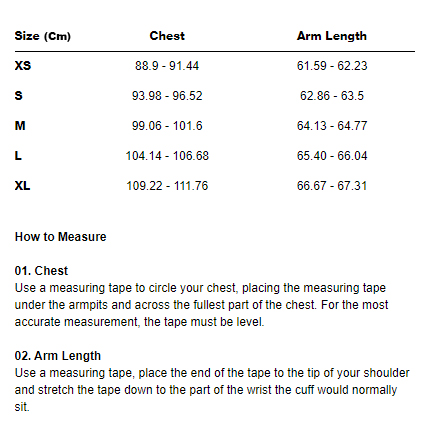 F497W Zip Hoodie Size Guide.jpg