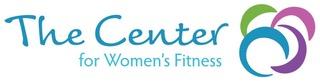 Logo-The-Center-for-Womens-Fitness.jpeg