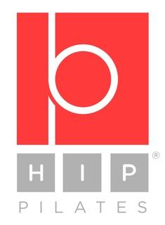 LISAB_HIPPILATES_FINAL_®_STACK.jpeg