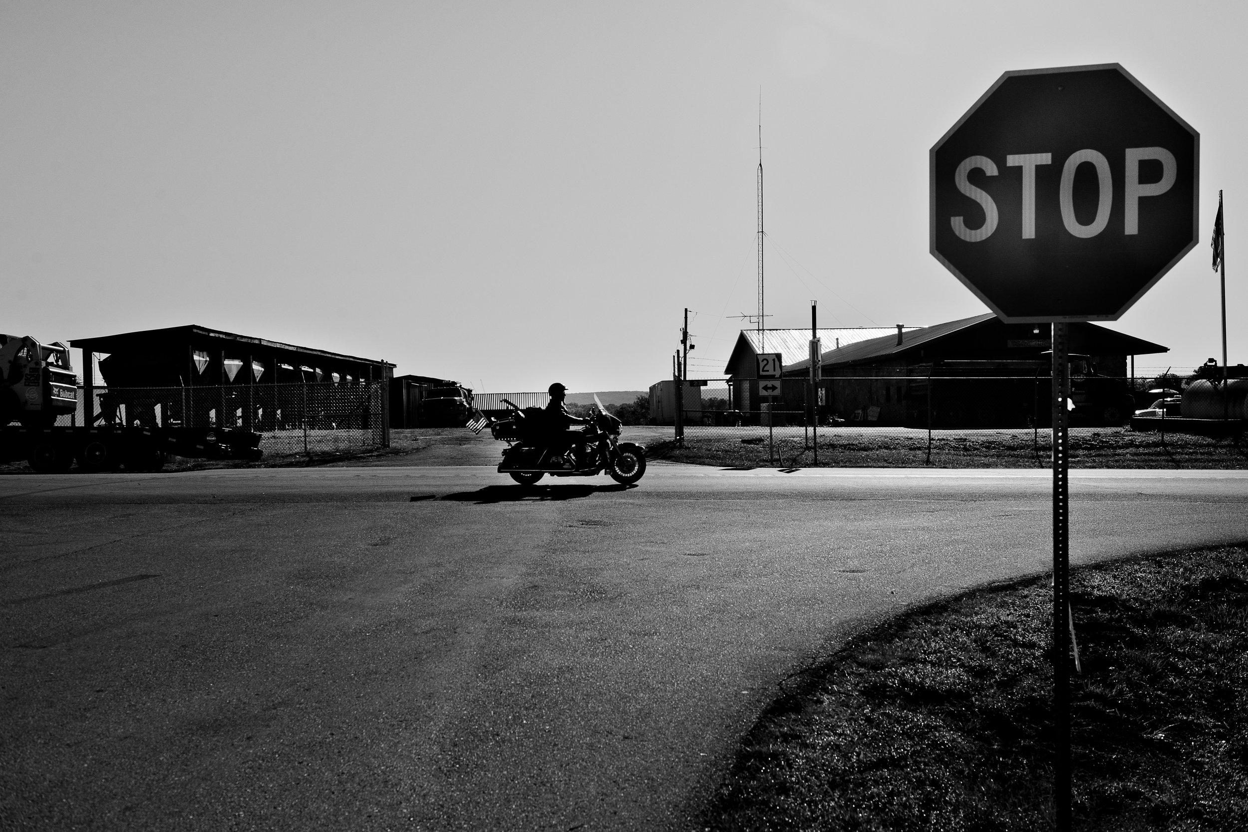 Ozark Hellbender-33.jpg