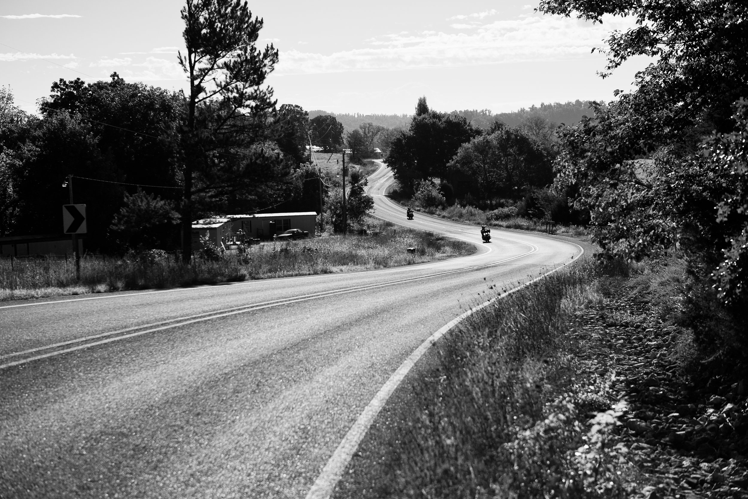 Ozark Hellbender-60.jpg