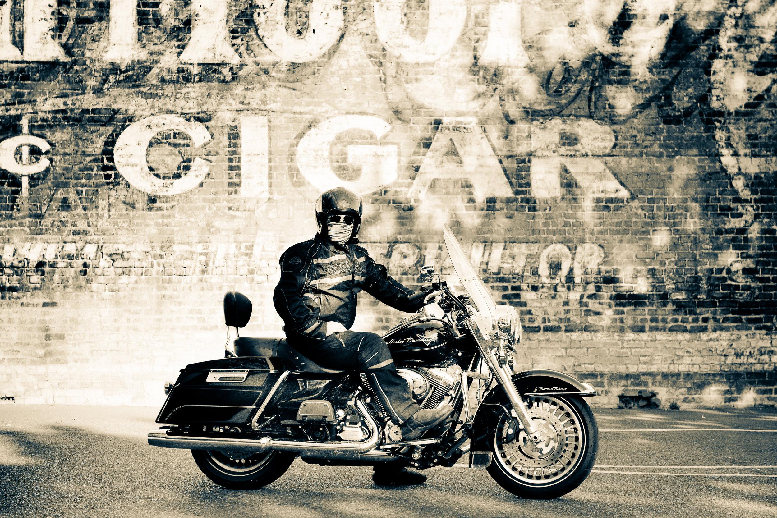 Ozark Hellbender-66.jpg
