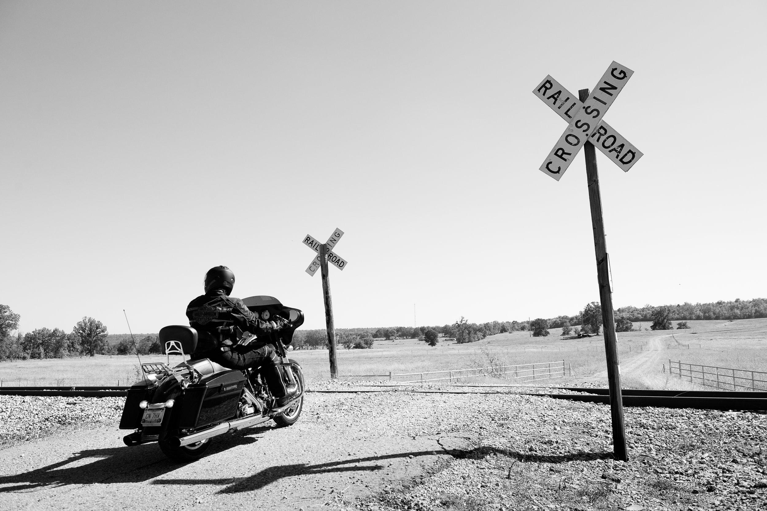 Ozark Hellbender-88.jpg