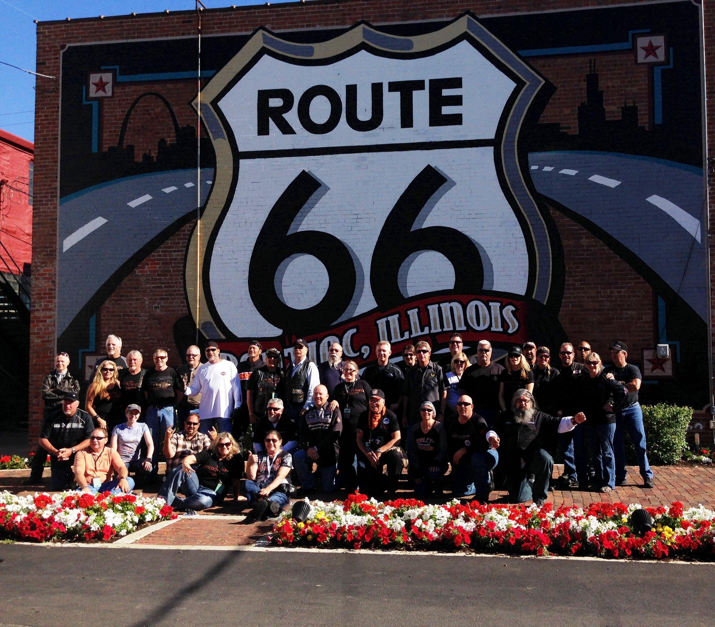 Route 66 Tour (169).JPG