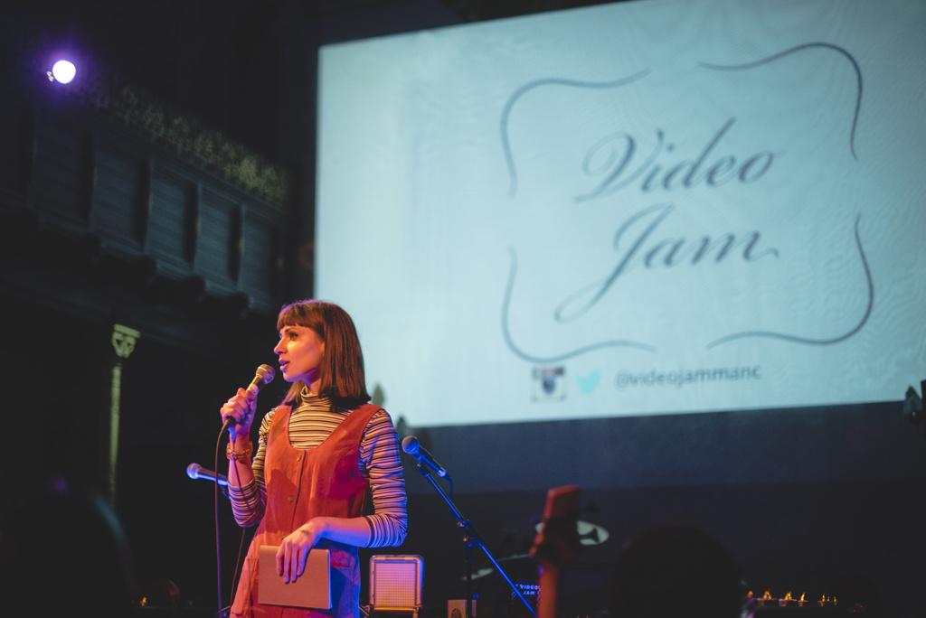 Talk: Tyneside Cinema