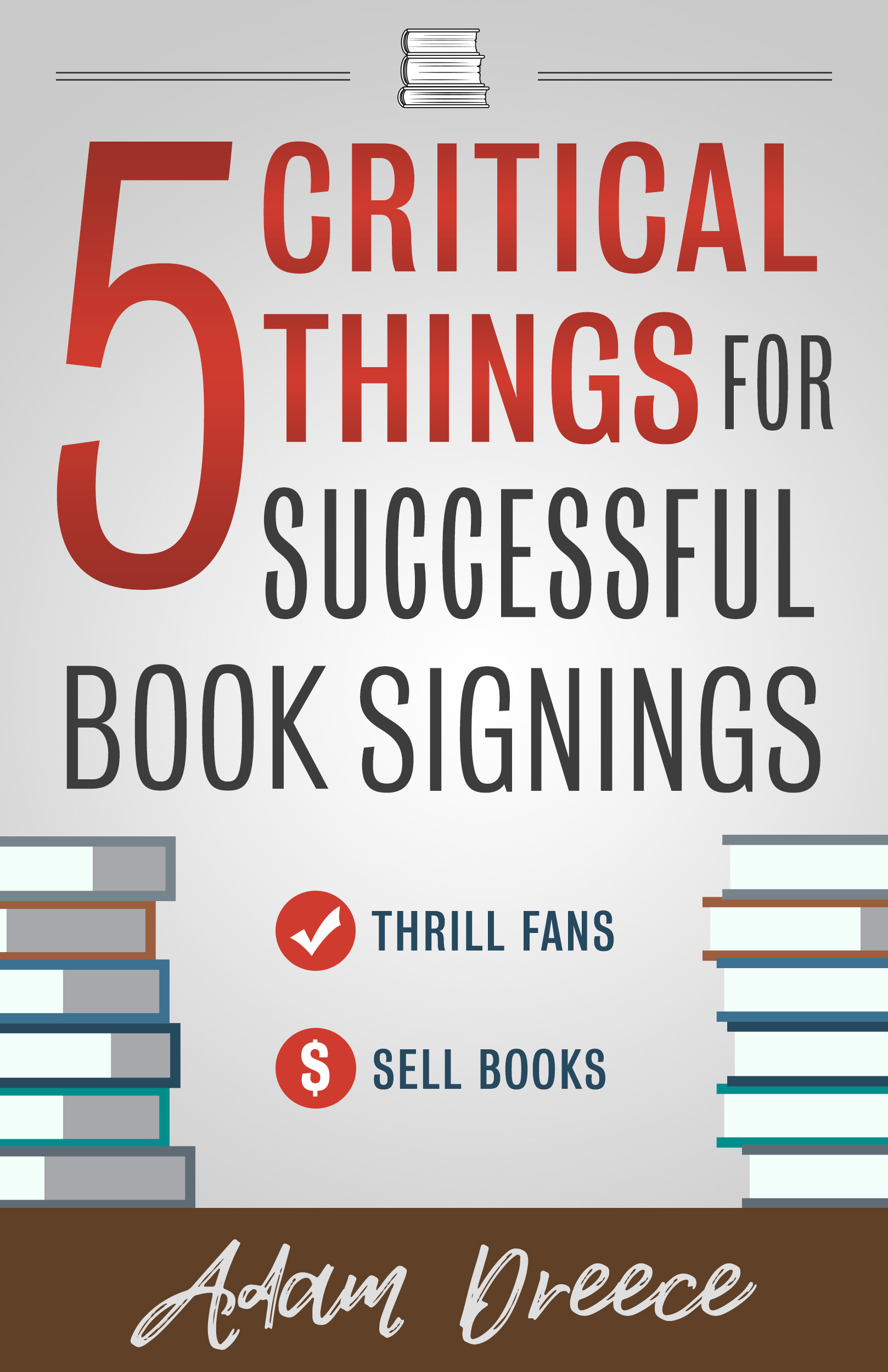 5 Critical Things Book Signings.jpg