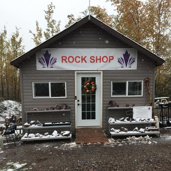 Rock+Shop.jpg