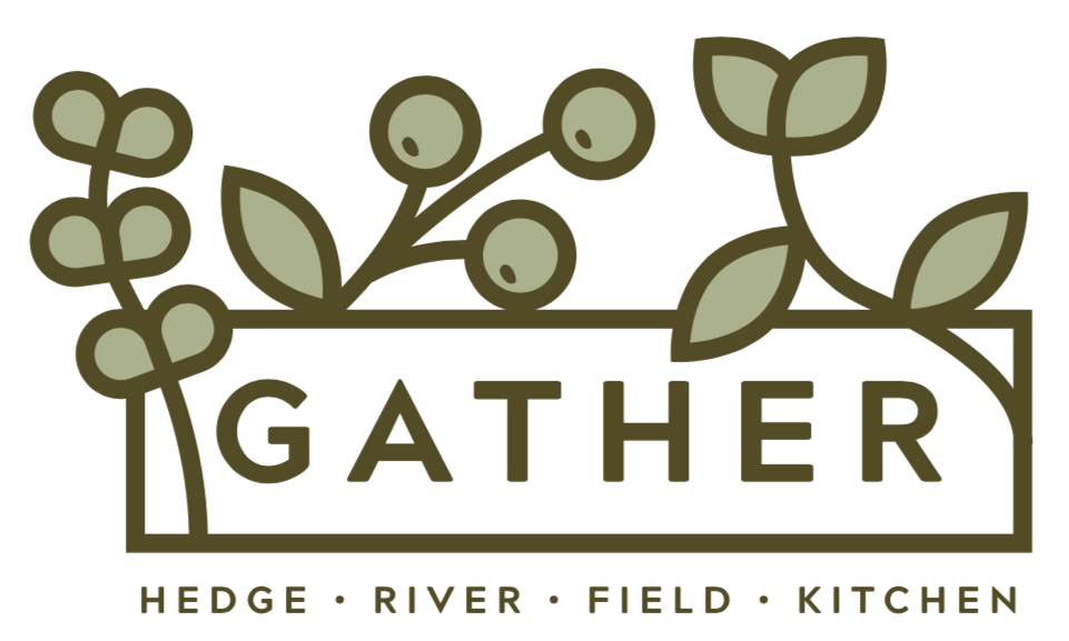 Gather Logo dec.png