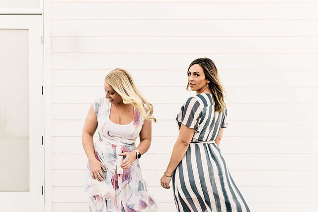 ENTREPRENEUR BABES- coming in hot🔥🔥⠀ ⠀ We back baby✨🥂⠀ ⠀ After a little time away in order to heal ourselves individually and figure out what TF we want to do with our own lives individually and as this badass team @the.paige.cole & @the_kael_kollective are stoked to be back to serve you babes!!!⠀ ⠀ What do we have on the Launch Plan 🚀🚀⠀ ⠀ 🎙Entrepreneur Babe Podcast new episodes coming out ⠀ ⠀ 📲Do it for the Gram' Instagram marketing course⠀ ⠀ 🎧Profitable Podcast course to teach you all about podcasting. Paige's solo podcast 'Make It Rain' just passed the 7000 download mark!!⠀ ⠀ If you haven't yet grabbed our free 7 day Instagram Content Plan do so now! Link is in bio to download @the_entrepreneur_babes ⠀ ⠀ We love you guys.⠀ ⠀ We Ready.⠀ Here's to your massive success 🥂