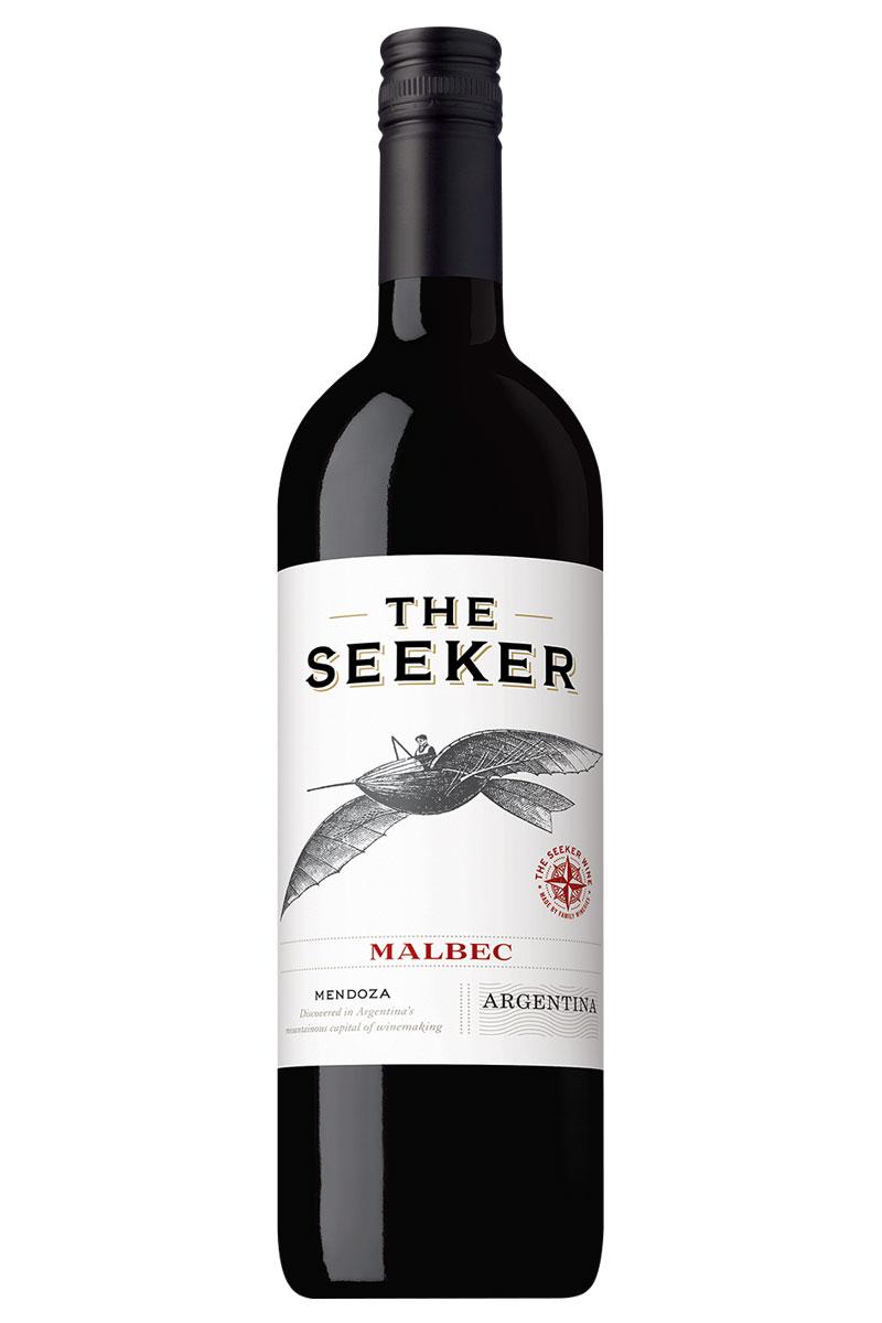 the-seeker-malbec.jpg