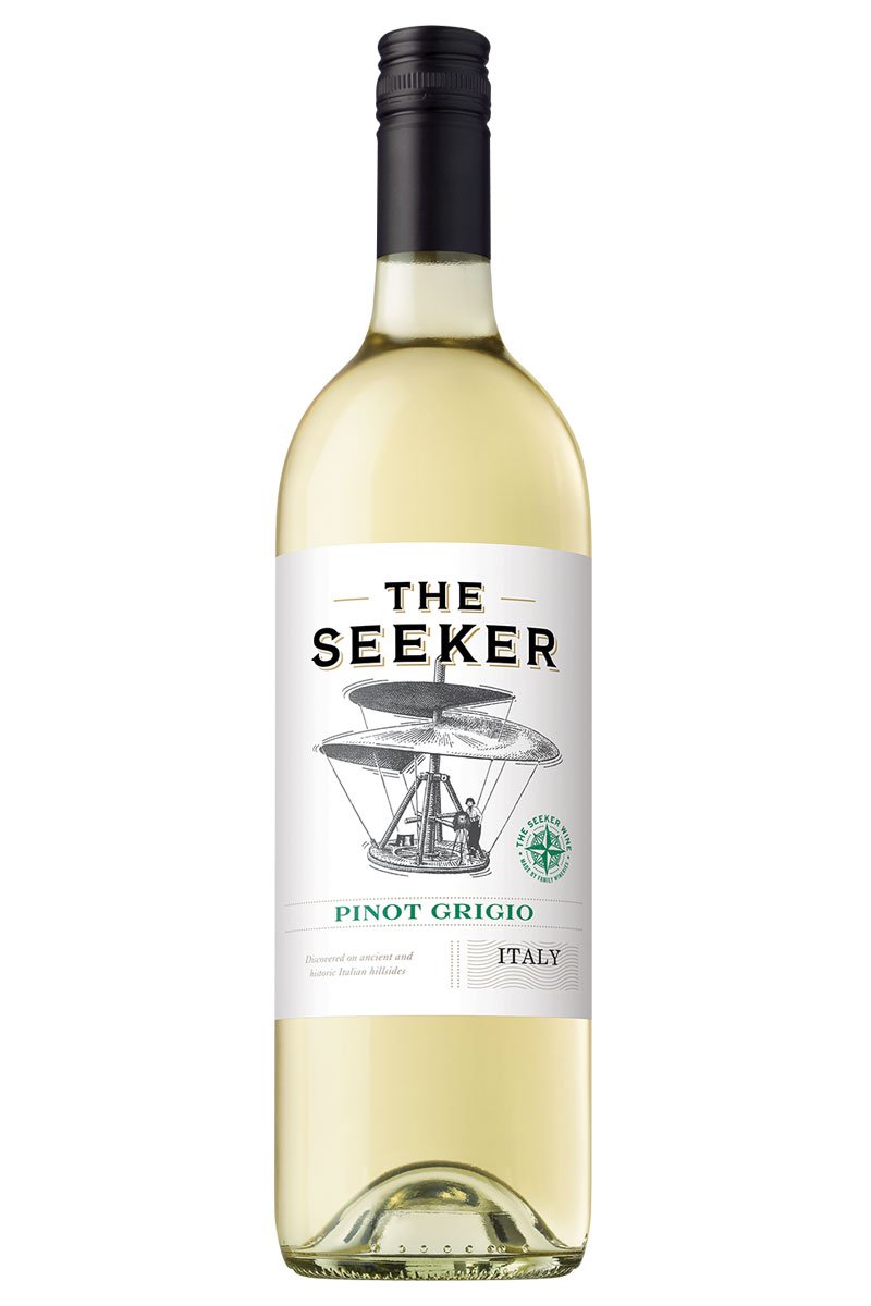 the-seeker-pinot-grigio.jpg