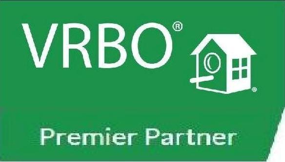 vrbo-premier-partner-logo.jpeg