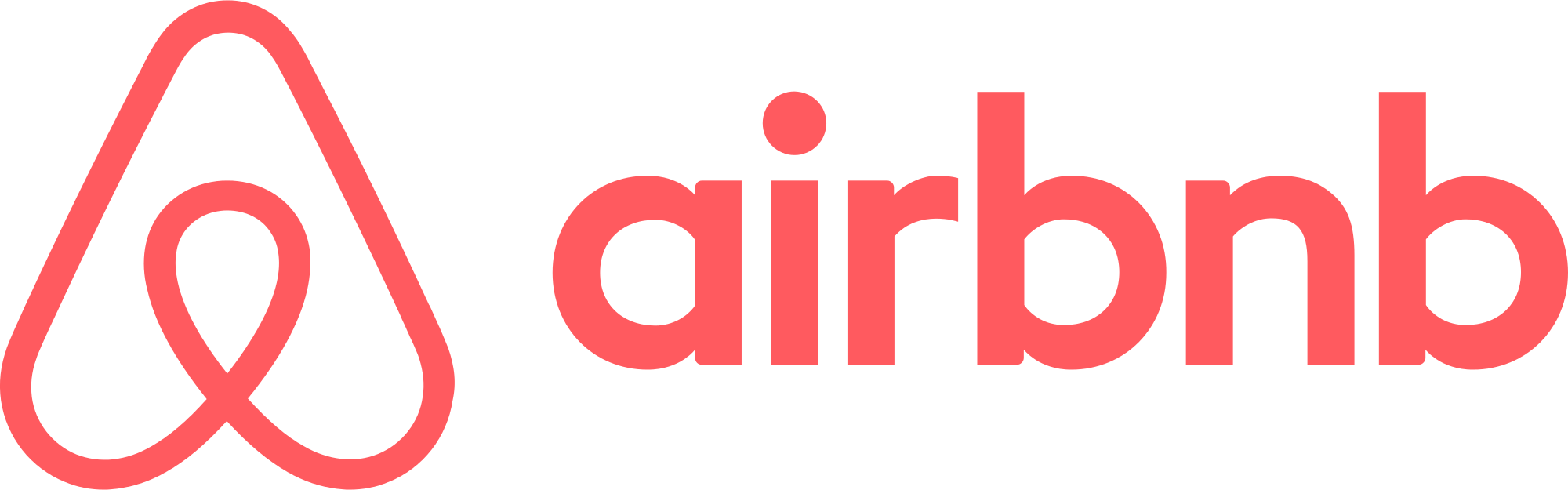 airnbn.png