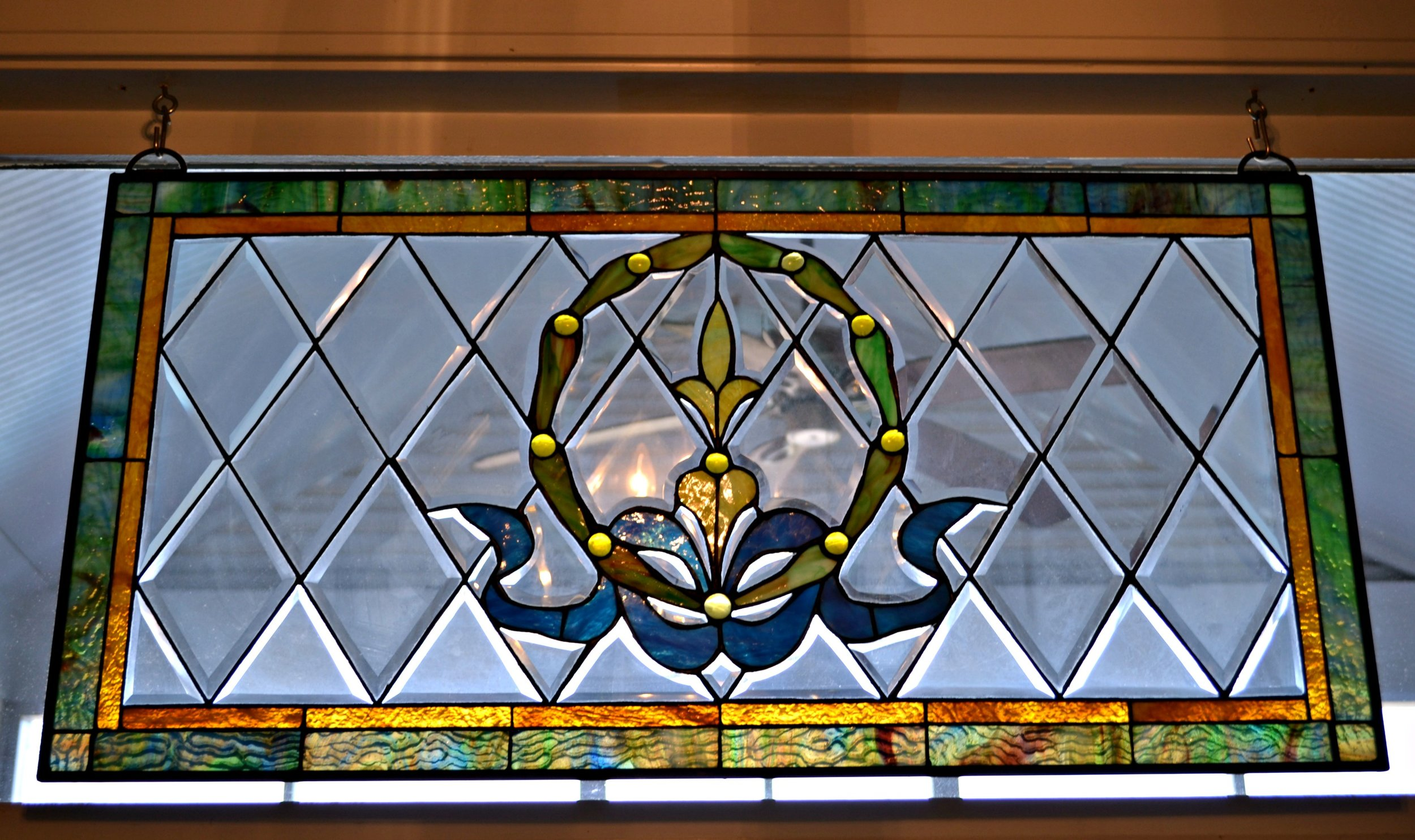 stained glass PH.jpg