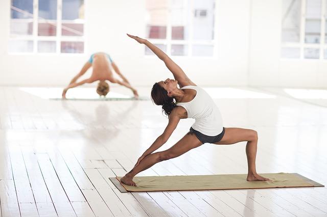 yoga-2959226_640.jpg
