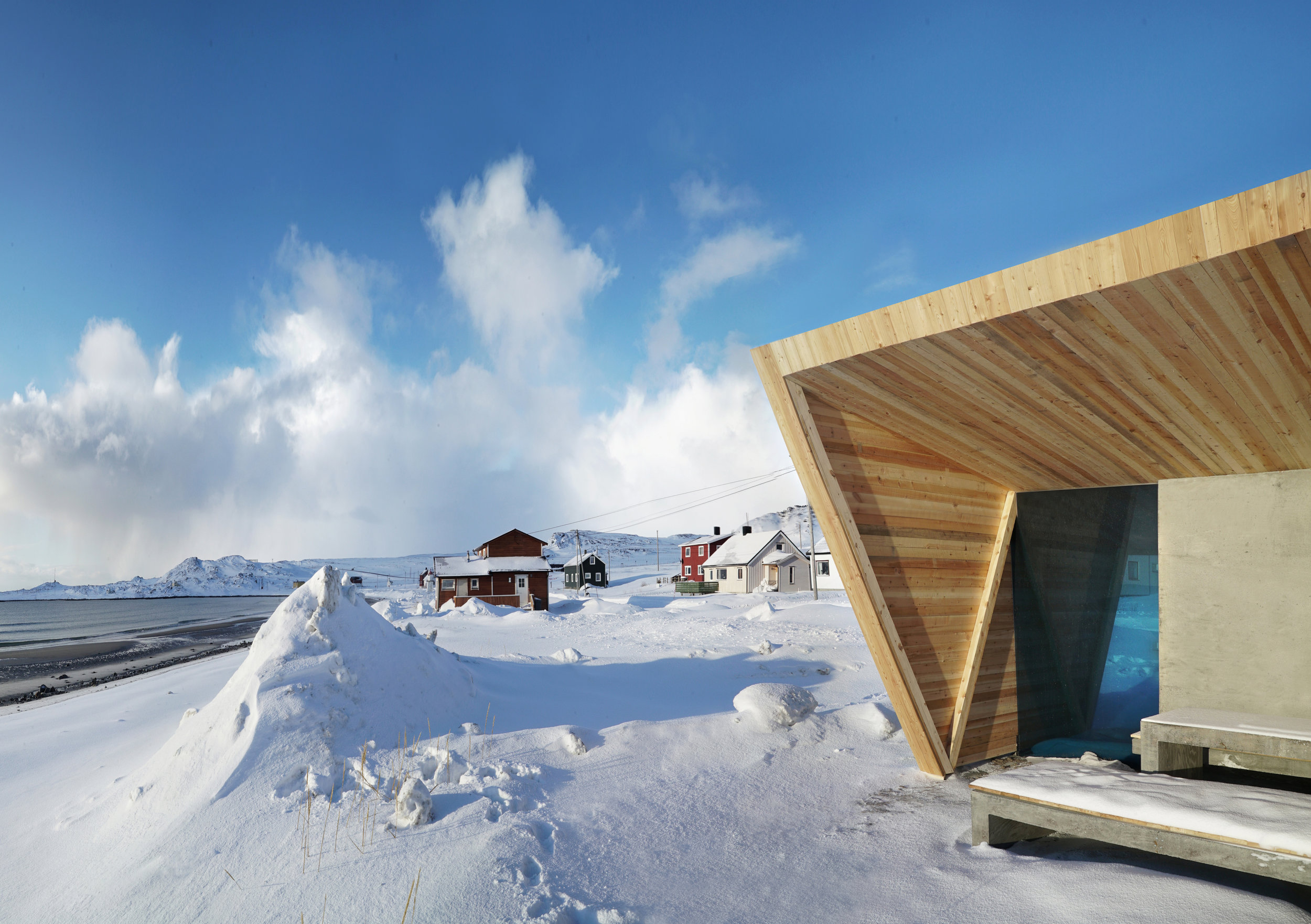 Biotope architecture © exhibition - Kiberg.jpg