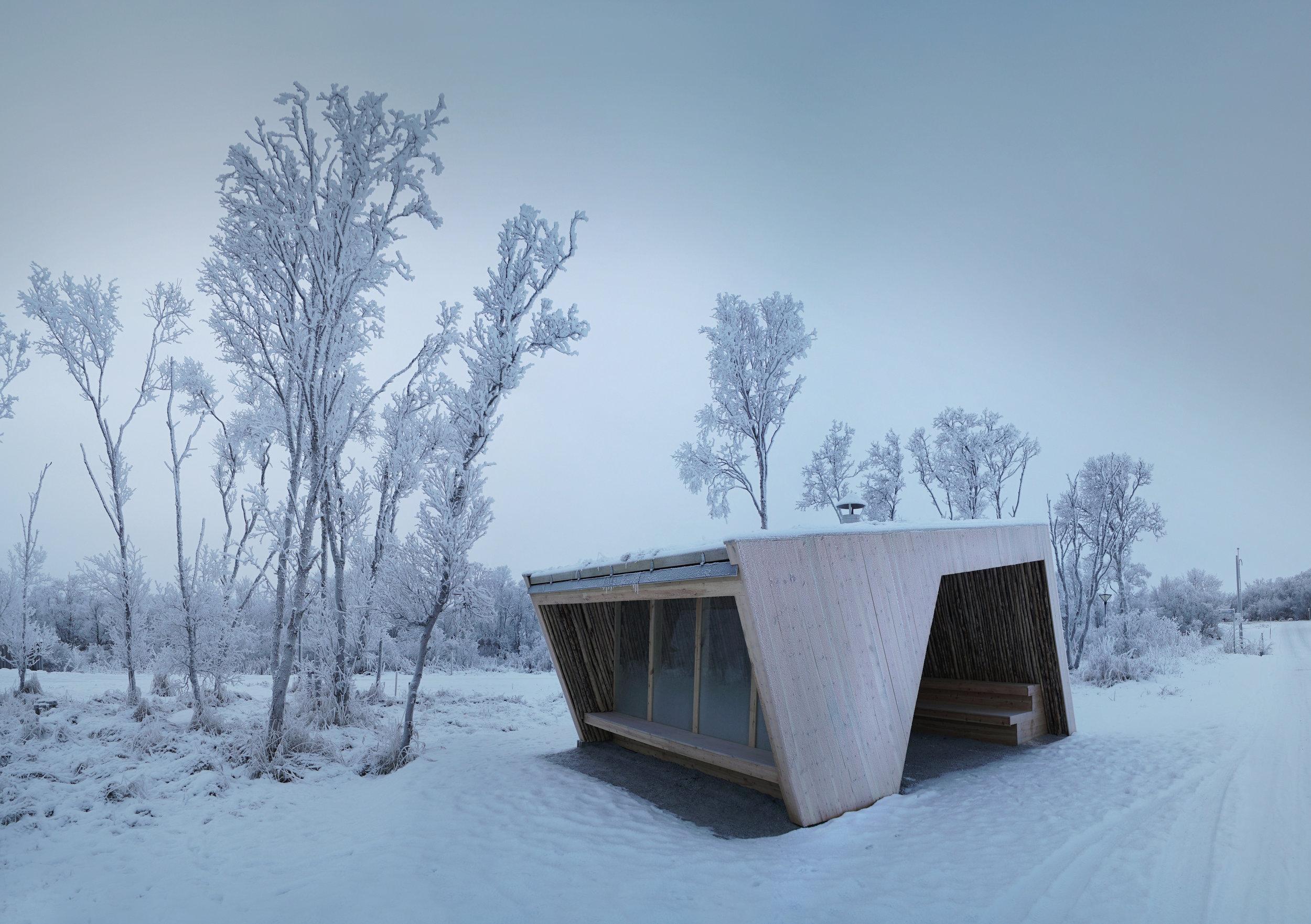 Biotope architecture © exhibition - Varangerbotn.jpg