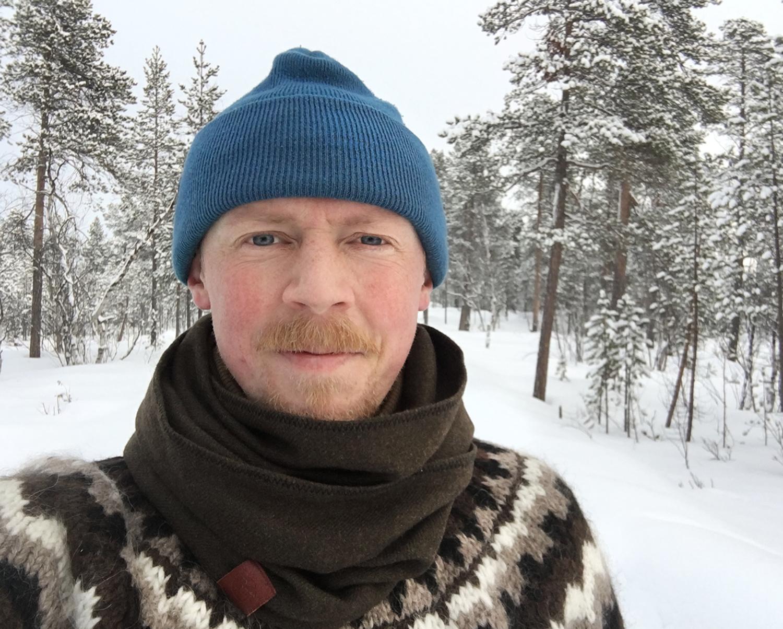 Tormod Amundsen Biotope portrett portrait.jpg