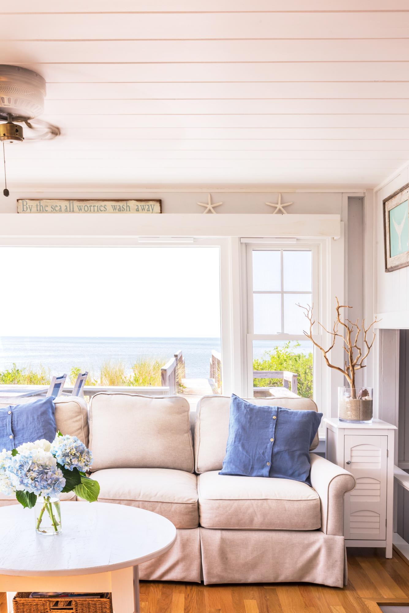 Cape Cod Beach House-4.jpg