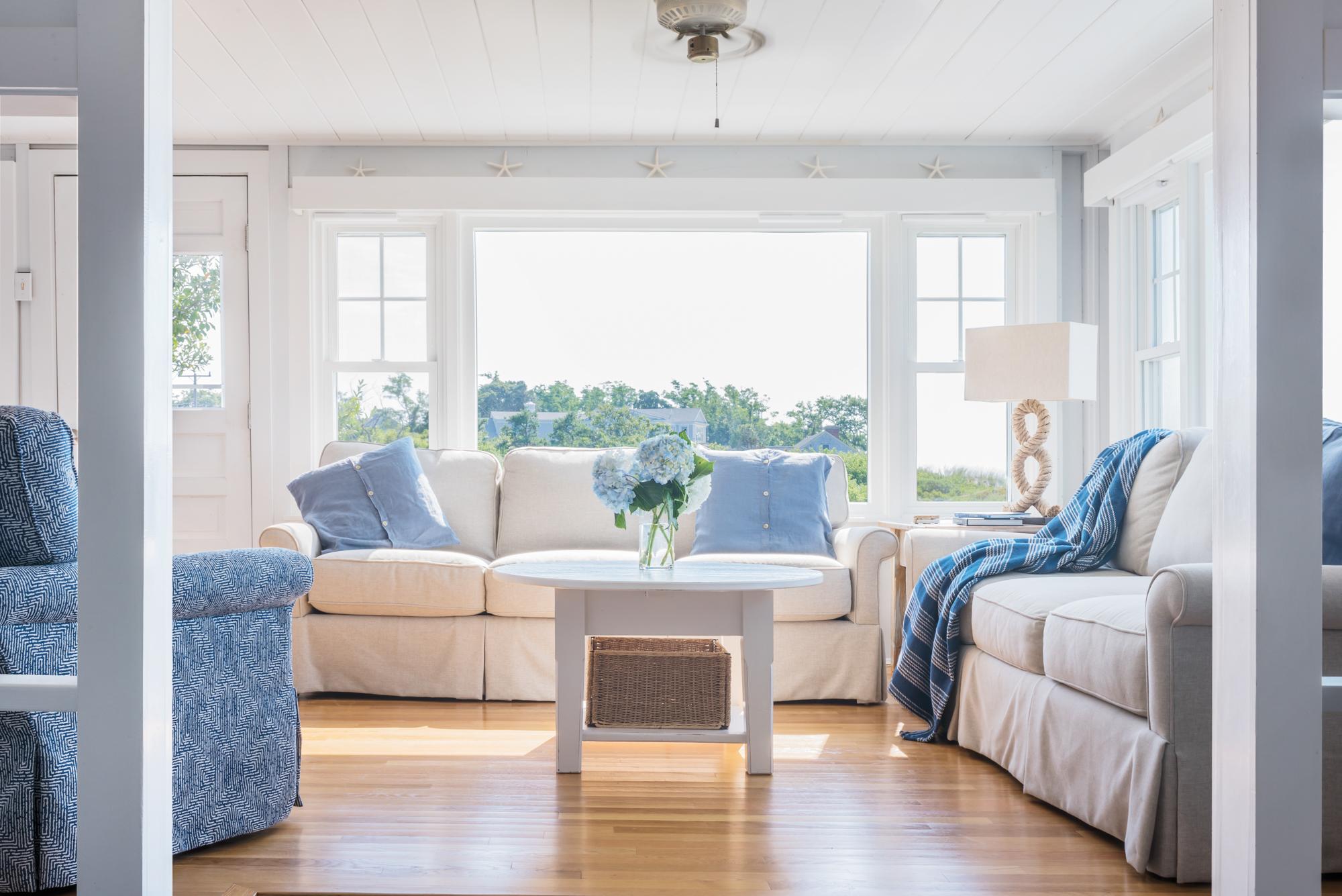 Cape Cod Beach House-6.jpg