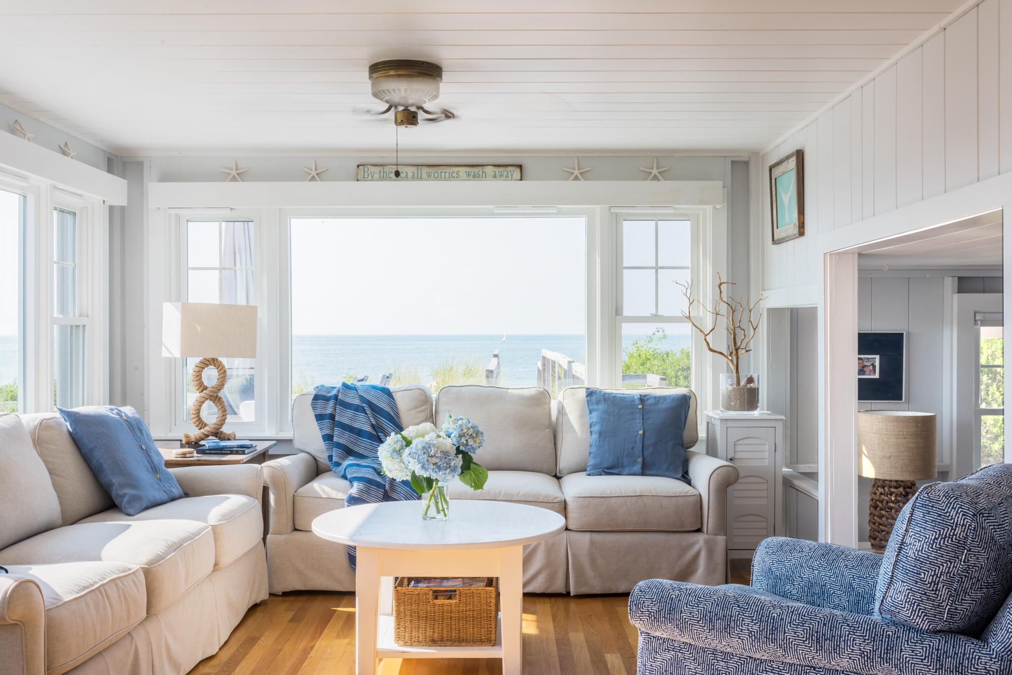 Cape Cod Beach House-10.jpg