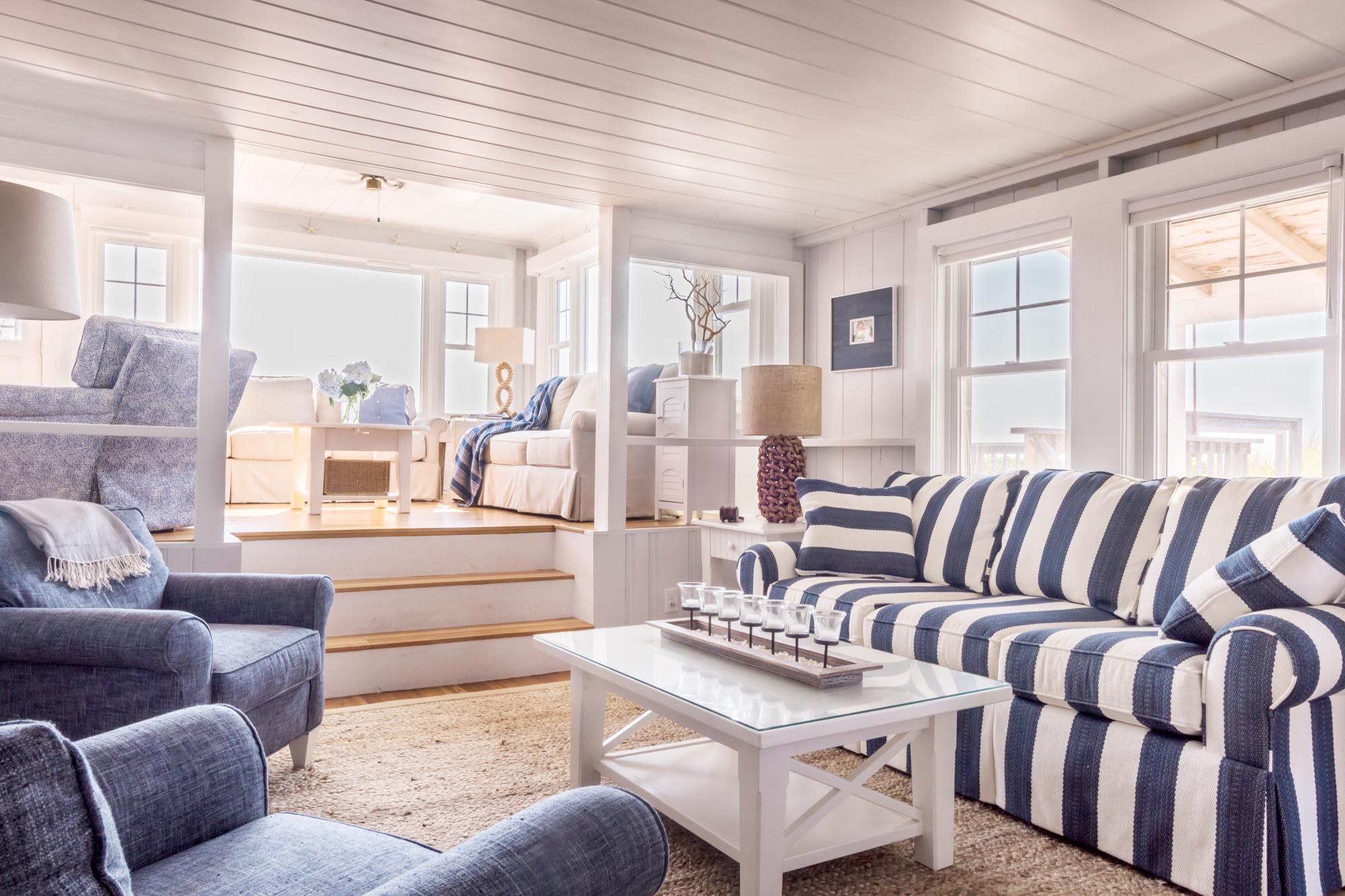 Cape Cod Beach House-9.jpg