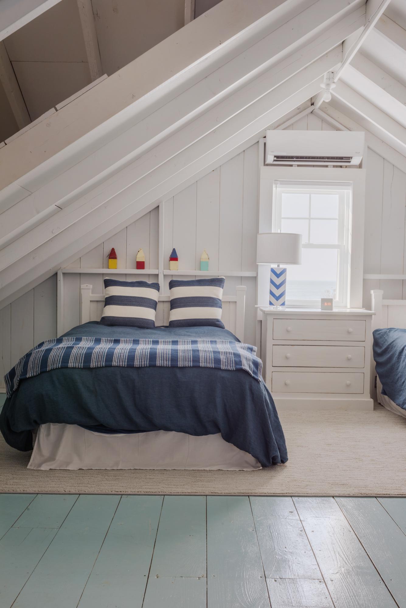 Cape Cod Beach House-15.jpg