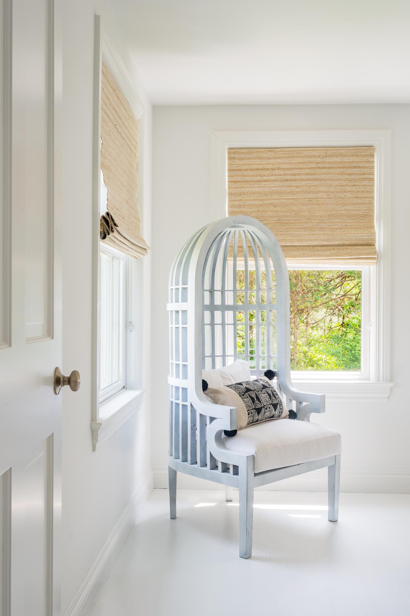 Nantucket Guest House-2.jpg
