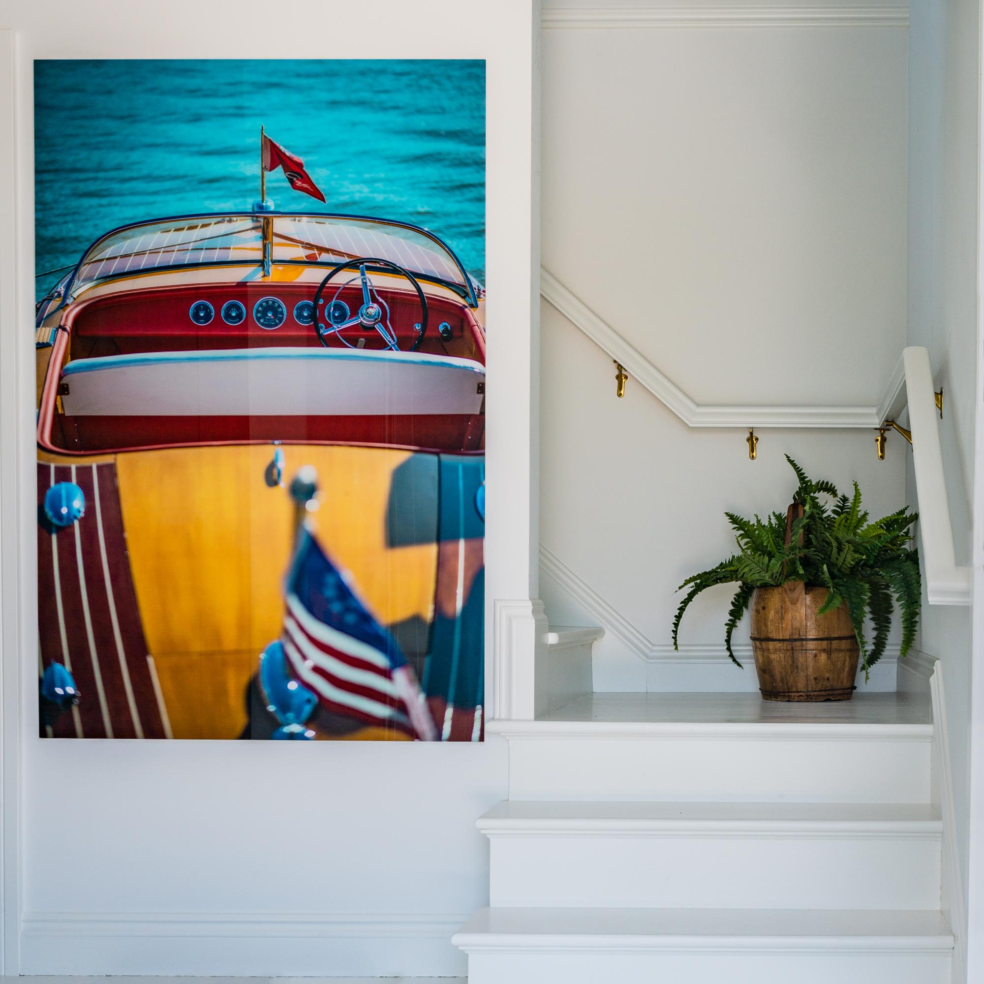 Nantucket Guest House-1.jpg