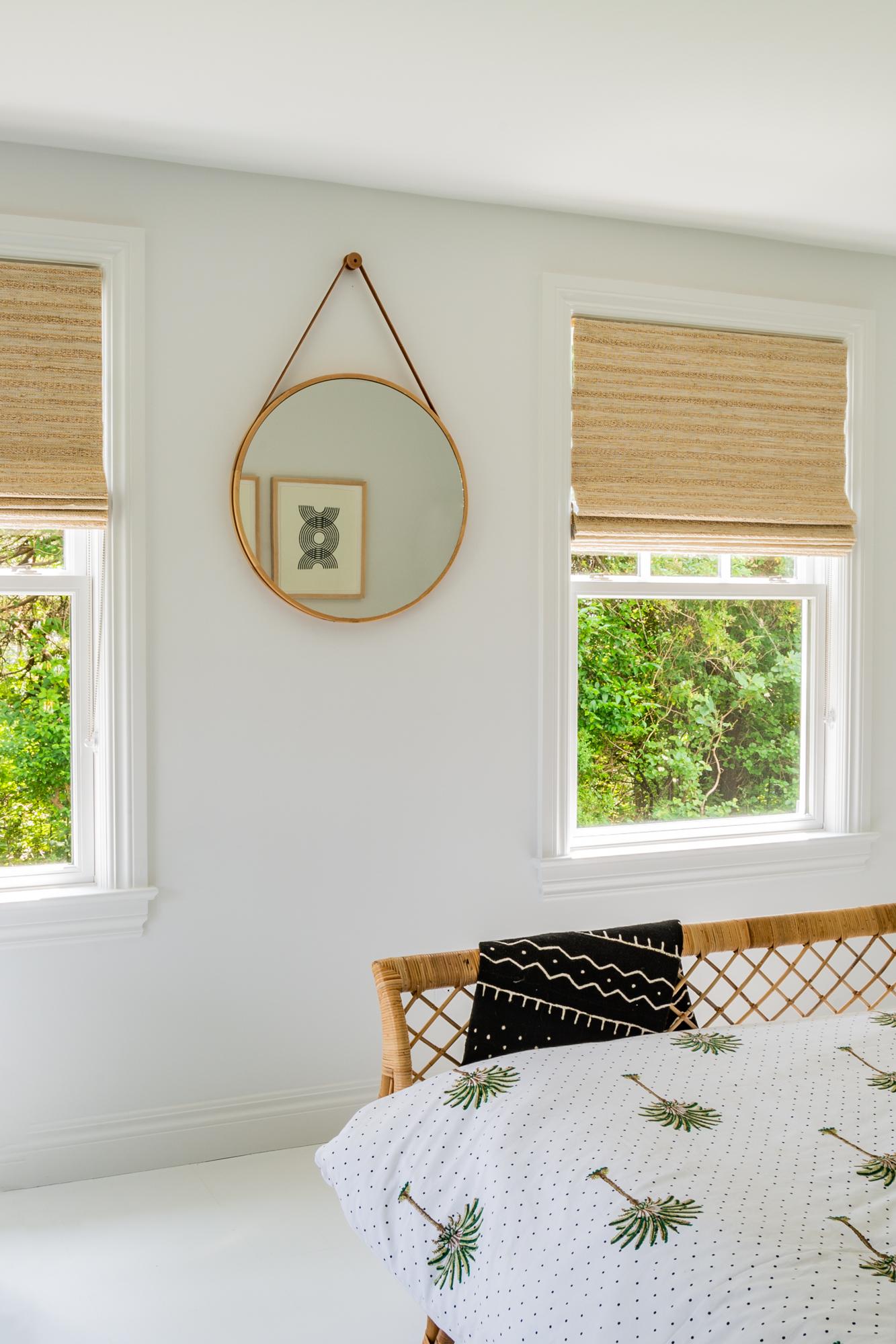 Nantucket Guest House-5.jpg