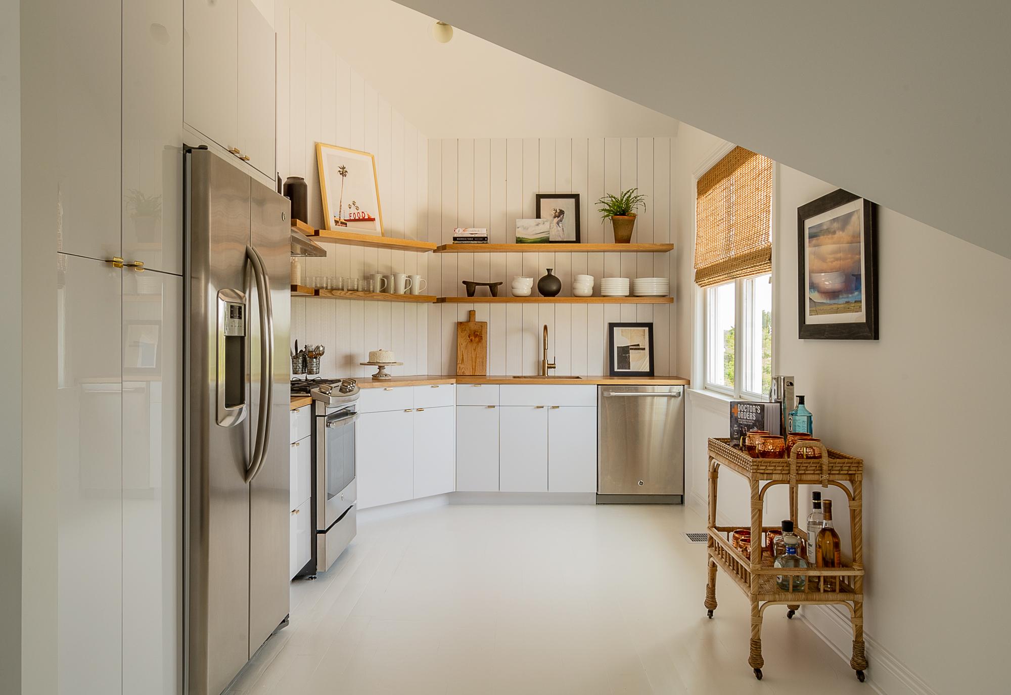 Nantucket Guest House-12.jpg