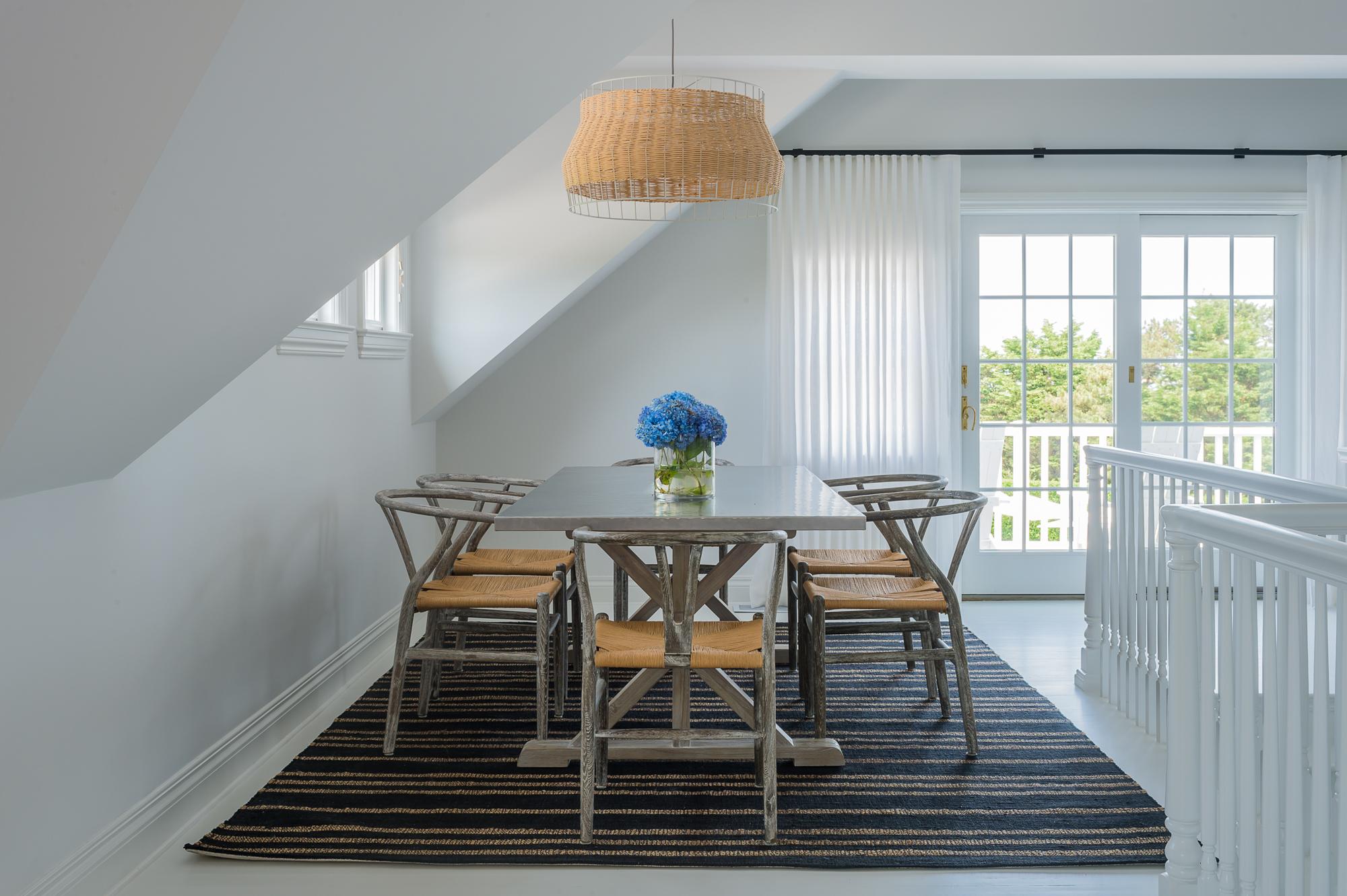 Nantucket Guest House-18.jpg