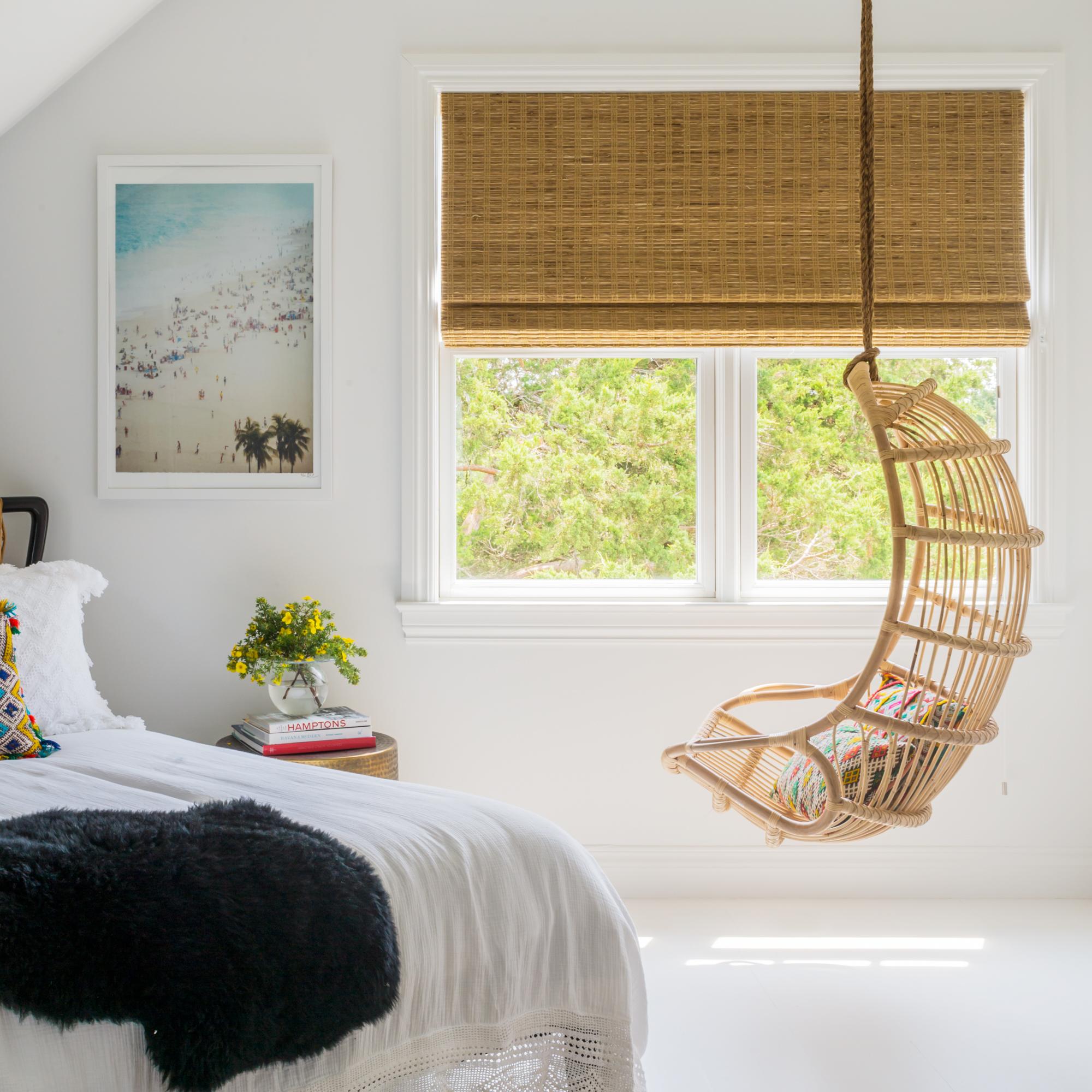 Nantucket Guest House-28.jpg