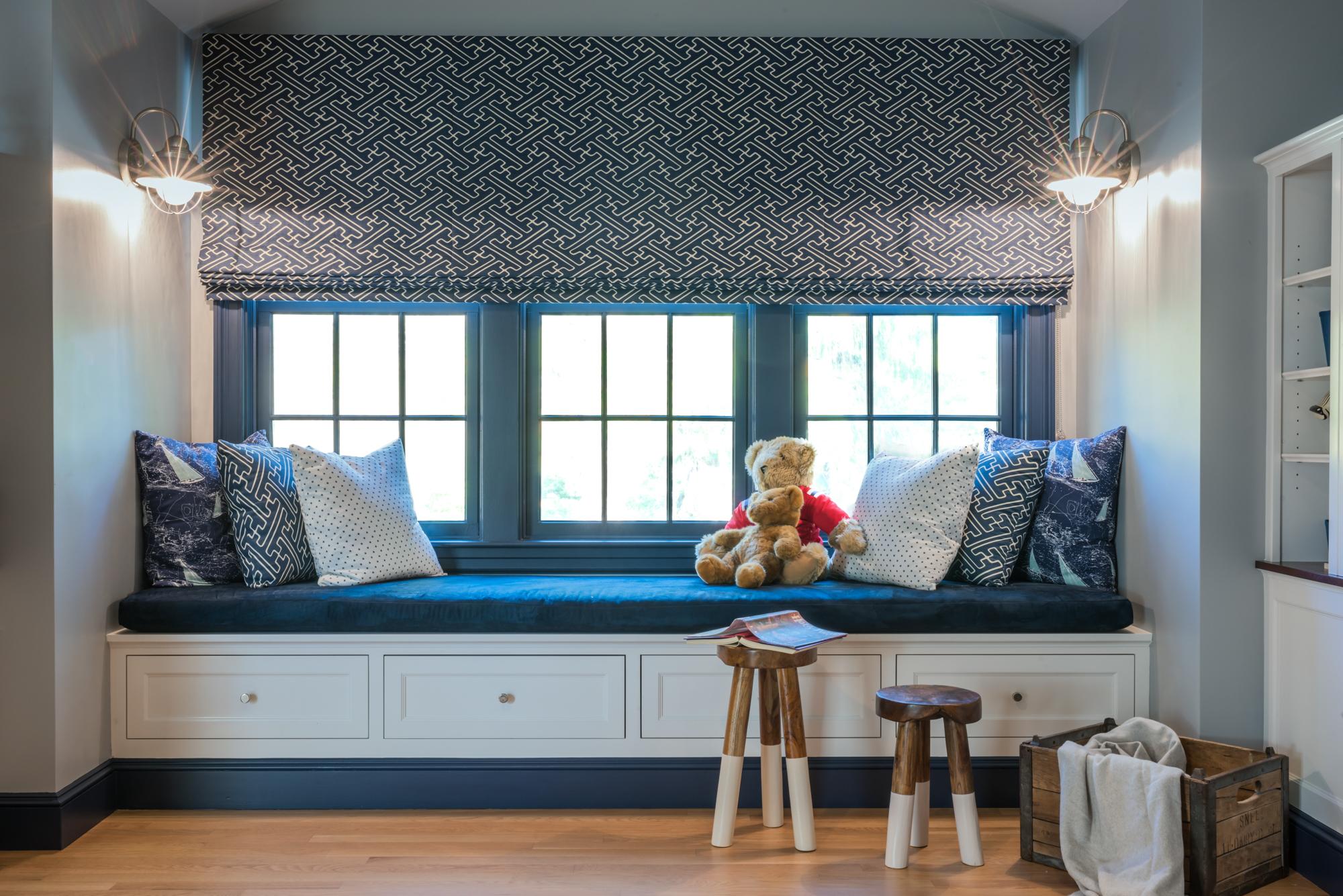 Winchester North Shore MA Home Remodel-3.jpg