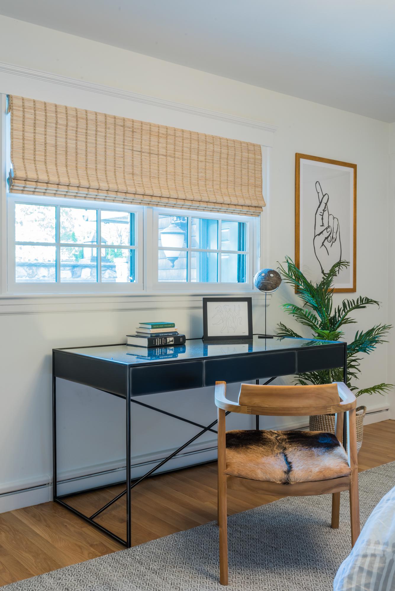 Winchester North Shore MA Home Remodel-11.jpg