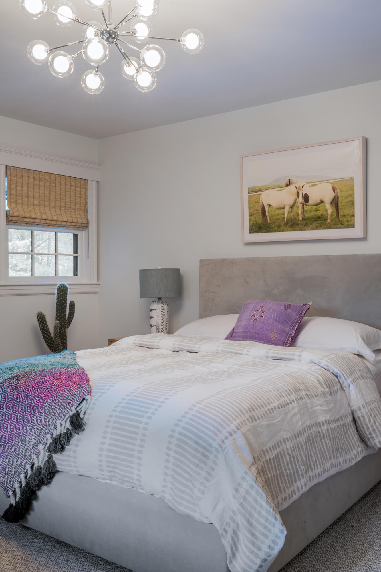 Winchester North Shore MA Home Remodel-12.jpg