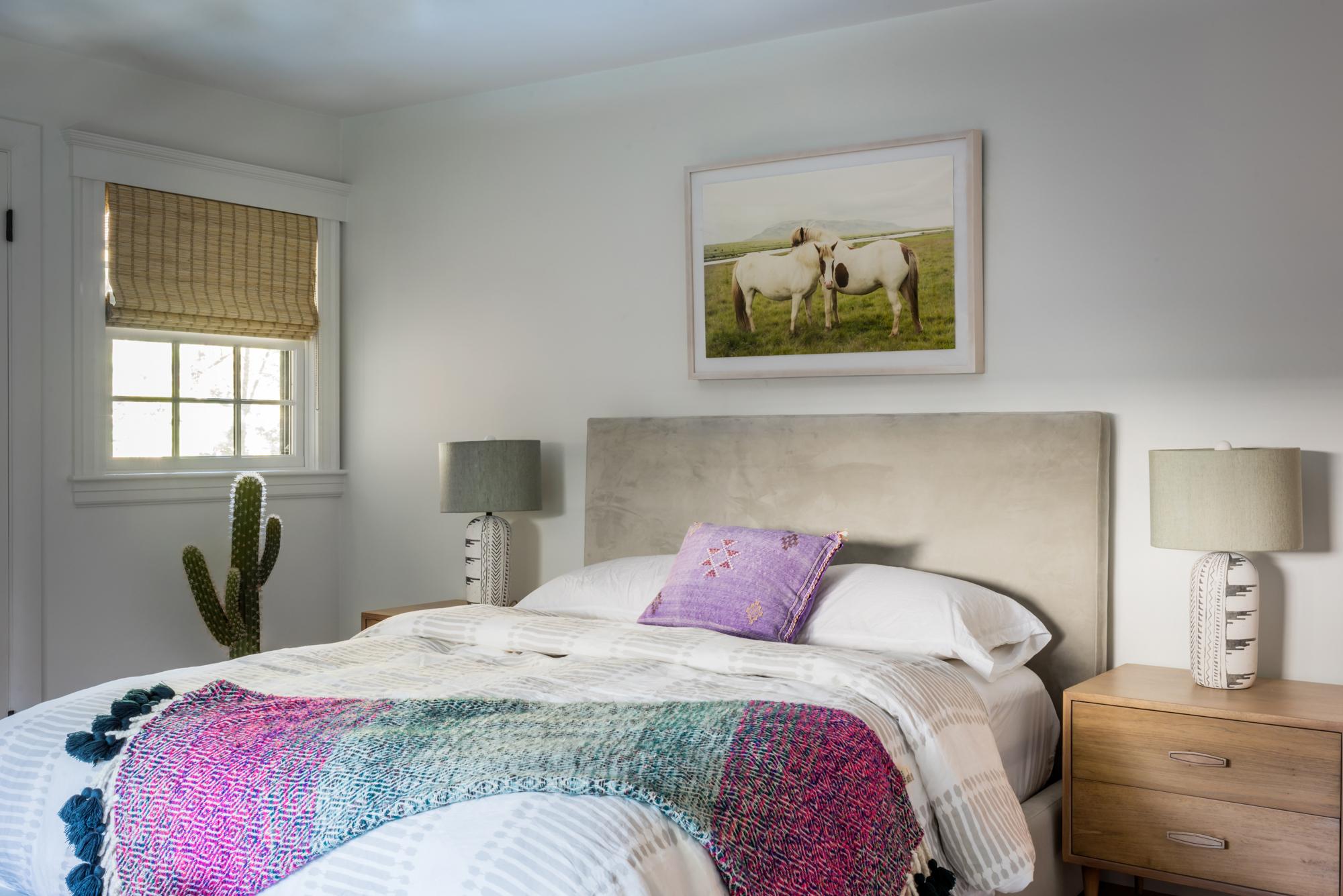 Winchester North Shore MA Home Remodel-13.jpg