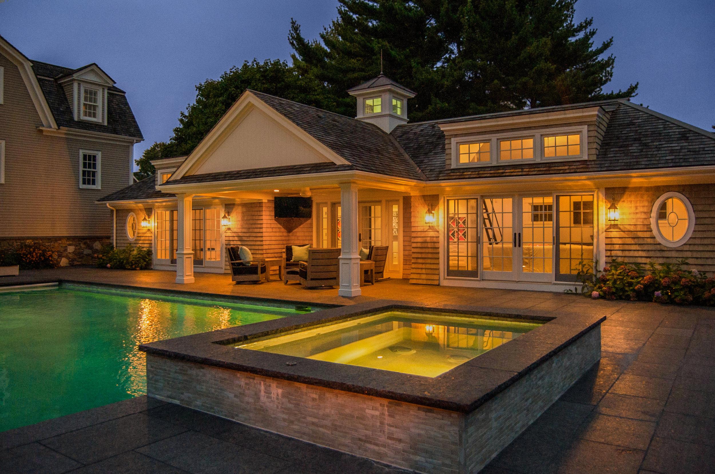 Hingham Pool House Exterior 1.jpg