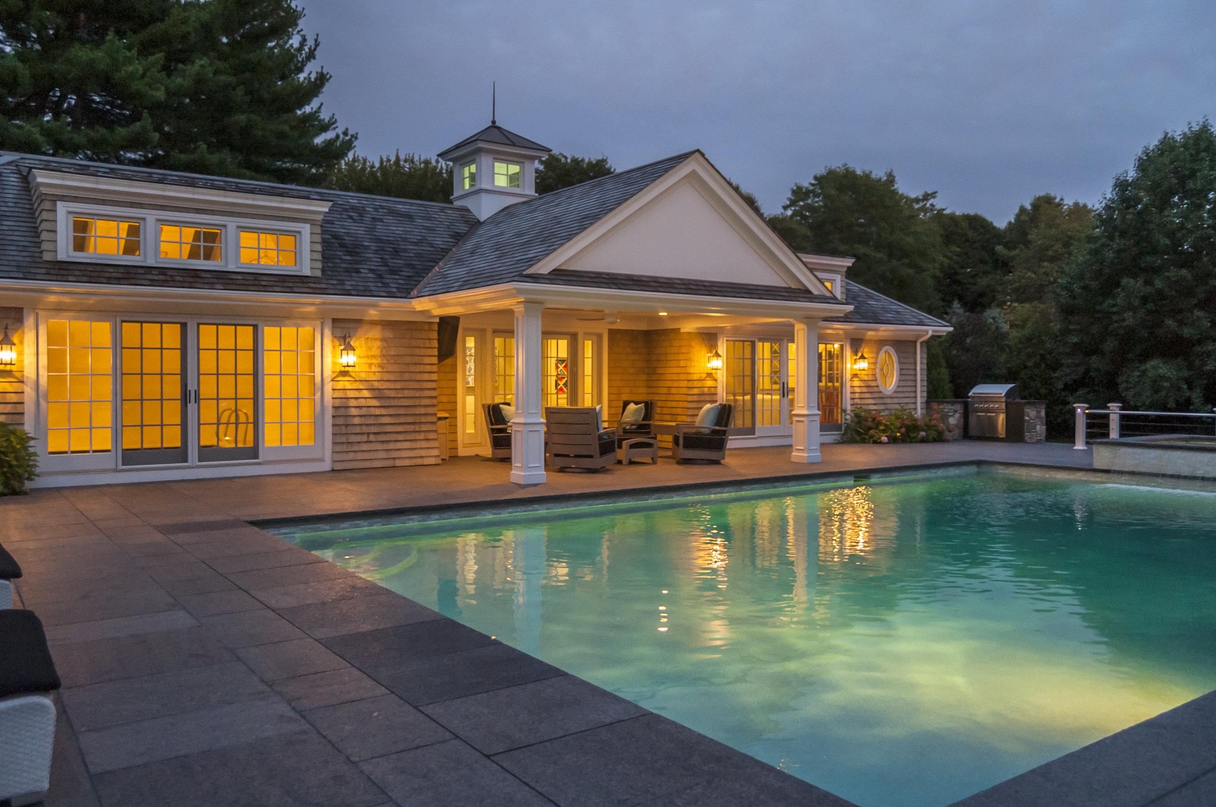 Pool House 17.jpg