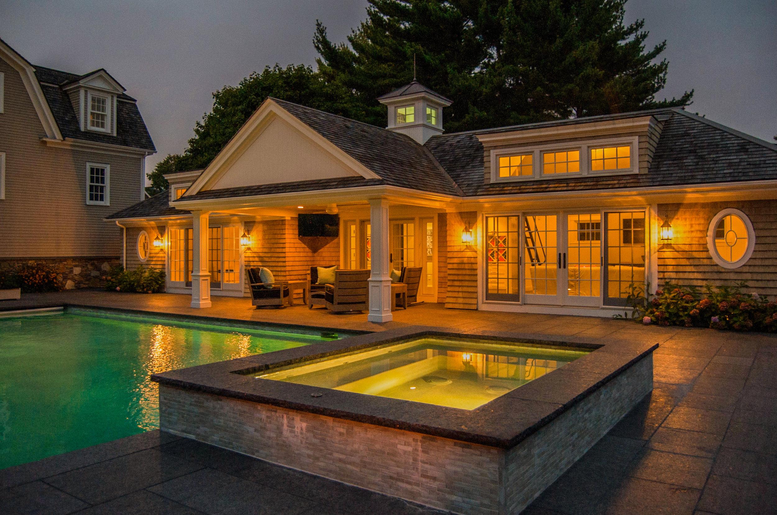 Pool House 10.jpg