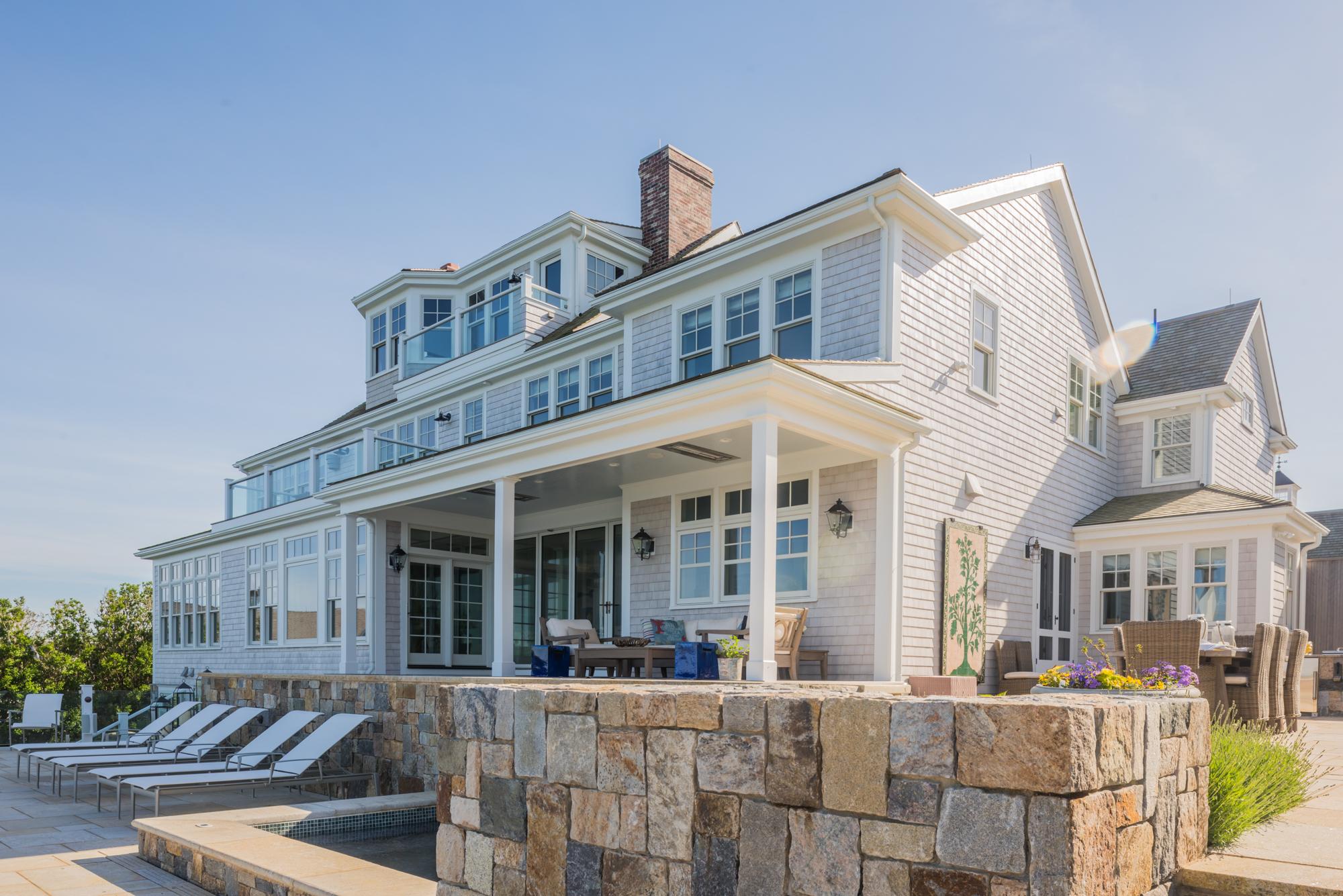 Orleans Cape Cod Home-15.jpg